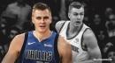 Rumor: Knicks still believe trading Kristaps Porzingis was the right move