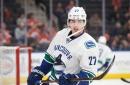 NHL Rumours: New York Rangers, Los Angeles Kings, Edmonton Oilers