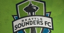 Sounders start fast but have to settle for one point in back-and-forth match with New England
