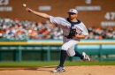 Detroit Tigers observations: Spencer Turnbull solid, but Mike Montgomery was just too much