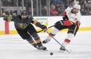 NHL Rumours: Calgary Flames, Detroit Red Wings, Carolina Hurricanes