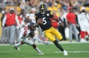 Valuing experience vs. pedigree in the Steelers battle to backup Ben Roethlisberger