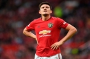 Manchester United vs Chelsea result: Harry Maguire's craft and cunning steadies Ole Gunnar Solskjaer's ship