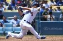 Dodgers News: Corey Seager Describes 2019 Season As Being 'Extremely Tough'