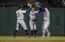 Dodgers Injury Updates: Jedd Gyorko, Chris Taylor & Kiké Hernandez Progressing Toward Returns; Ross Stripling And Alex Verdugo Further Off