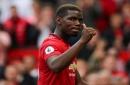 Why Manchester United's uneasy truce over Paul Pogba's future can still prosper despite Real Madrid's lure