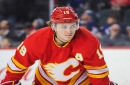 NHL Rumours: Calgary Flames, San Jose Sharks, Edmonton Oilers