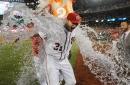 Max Scherzer, Zack Greinke among former Arizona Diamondbacks on MLB top players lists