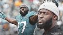 Jaguars news: Leonard Fournette got 'bad people' out of his life after 2018 season