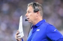 'Valentine's Views' podcast: Audio from Pat Shurmur, Ryan Connelly, more