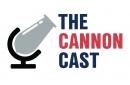 The Cannon Cast Episode 25: Marko Dano returns, Josh Anderson jumps off a Jet Ski, the Blue Jackets get no TV respect