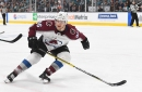 NHL Rumours: Buffalo Sabres, Colorado Avalanche, Washington Capitals