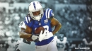 Colts news: T.Y. Hilton isn't a fan of joint practices