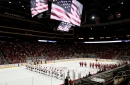 Arizona Coyotes' radio move to Fox Sports 910, iHeartMedia more than a dial change