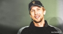 Jaguars news: Nick Foles says Eagles players are 'family to me'
