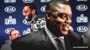 Rick Mahorn says Clippers' Kawhi Leonard is going to get cheered when he returns to Toronto to face Raptors