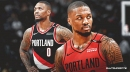 3 way-too-early bold predictions for Blazers star Damian Lillard in 2019-20