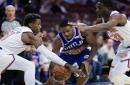 NBA Free Agency News: Lakers Sign Demetrius Jackson To Exhibit 10 Deal
