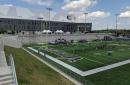 Minnesota Vikings Training Camp: Day 14 Recap