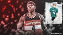 Wizards' Isaiah Thomas has message to young Celtics fan still rocking his gear