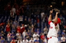 Photo Gallery: Phillies vs Cubs