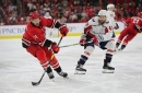 NHL Rumours: Detroit Red Wings, Carolina Hurricanes, Ottawa Senators
