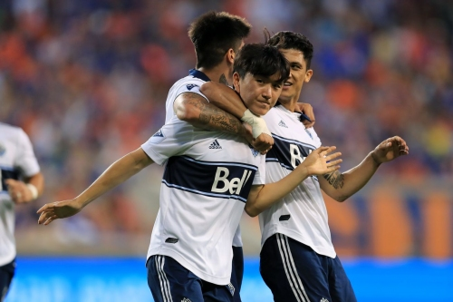 Mission 2020 | What Needs to Happen for the Vancouver Whitecaps to Make the Playoffs Next Season?