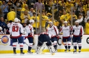 The Missing Rings: 2015-16 Washington Capitals