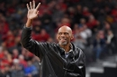 Lakers News: Kareem Abdul-Jabbar Believes LeBron James 'Doesn't Have Anything To Prove To Anyone'