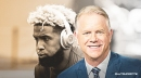 Giants news: Boomer Esiason claims Odell Beckham Jr. quit on New York after signing contract extension