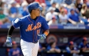 Ruben Tejada back with Mets, but under unfortunate circumstances with loss of Jeff McNeil