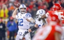 Major milestones the Indianapolis Colts can achieve this year