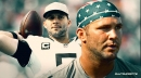 Rams QB Blake Bortles ready to embrace mentor role in Los Angeles