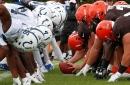 Colts-Browns observations: Baker Mayfield provides excellent test for defense