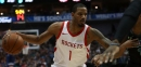 NBA Rumors: Sixers Could Trade Zhaire Smith And Mike Scott For Trevor Ariza, Per 'Bleacher Report'