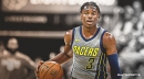 Aaron Holiday is one Pacers player ready for a breakout in 2019-20 NBA season