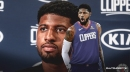 Paul George: 5 Reasons The Clippers Star Could Win the 2019-2020 MVP