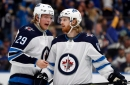 Jets' status as Stanley Cup contenders takes hit with loss of several key players