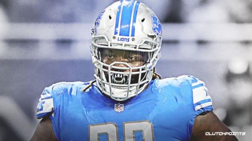Detroit Lions Roster Cut Rumors 2019 - SportsOverdose