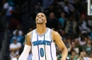 The Hornets need Miles Bridges to step up as a playmaker
