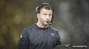Rams coach Sean McVay reflects on success, copy-cat league and 'pushing the standards'