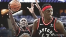 Pascal Siakam ready for All-Star breakout with Raptors in 2019-20 NBA season