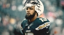 Report: Chargers WR Keenan Allen's ankle injury likely to keep him out for the rest of preseason