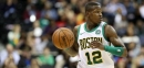 NBA Legend Michael Jordan Influenced Terry Rozier To Choose Hornets Over Knicks In Free Agency