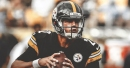 3 players to watch for the Steelers in preseason Week 2 vs. Chiefs