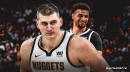 The Denver Nuggets have become the forgotten Western Conference contender