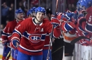 It's time to stop underrating Brendan Gallagher