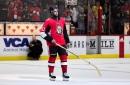Ottawa Senators Should Set Reasonable Expectations For Anthony Duclair