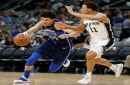 Mavs player profile: Could Justin Jackson compete for a starting role in 2019-20?