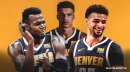 Nuggets: 3 players facing the most pressure in 2019-20